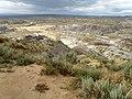 Angel Peak, New Mexico, USA - panoramio.jpg