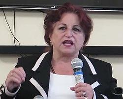 Angela Alioto 5-26-18.jpg
