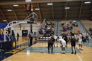 Free throw Penalty in basketball