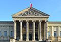 Angers - Palais de justice (2).jpg