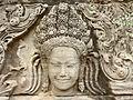 Angkor - Bayon - 026 Apsaras (8581855392).jpg
