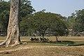 Angkor Thom-04-Koenigsplatz-2007-gje.jpg