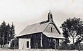 Anglican church Cullinan.jpg