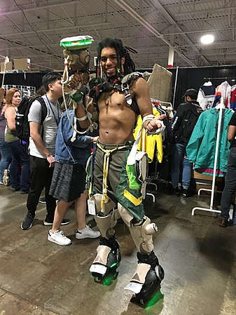 Anime North 2019 C IMG 0462.jpg