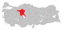 Ankara Subregion.png