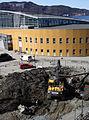 Anleggsarbeid på Brattøra (4545100937).jpg