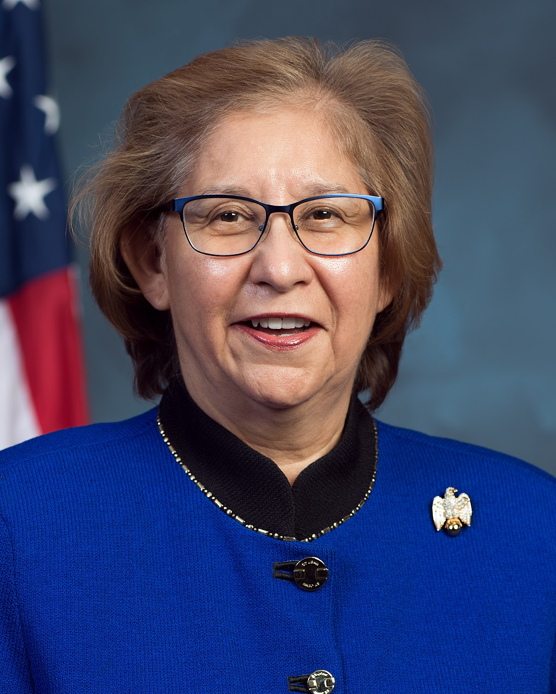 Anna Maria Farias Wikipedia