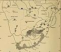 Annals of the South African Museum - Annale van die Suid-Afrikaanse Museum (1950) (18416095265).jpg