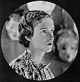 Anne Wignall - Lady Ebury - nee Acland-Troyte.jpg