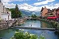 Annecy (Haute-Savoie). (9762307935).jpg