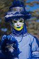 Annecy Carnaval (13337278065).jpg