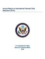 Annual Report on International Parental Abduction (IPCA), 2016.pdf