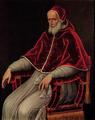 Anonimo Lombardo Pio V.png