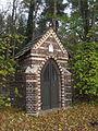 Anreppen-Wegekapelle Hengsterberg.jpg