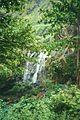 Anse aux Cascades (3055345085).jpg