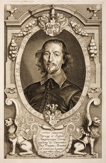 Anselmus-van-Hulle-Hommes-illustres MG 0539.tif