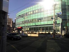 Anseong Post Office.jpg