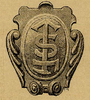 Anserin coat of arms.png