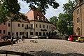 Ansichten Albrechtsburg außen August 2017 (11).jpg