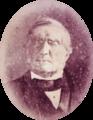 António Barbosa Lobo Viana (1873).png