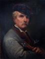 António Manuel da Fonseca (1881).png