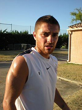 Anthony MOUNIER 1.JPG