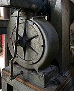 Antic molí d'arròs d'Alginet (País Valencià) - 20.jpg