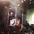 Antichrist Superstar live Twins of Evil Tour.jpg