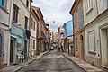 Antico Borgo Marinaro.jpg