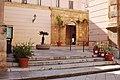 Antico Mercato (entrata principale) a Marsala.jpg