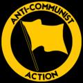 Anticom official logo.png