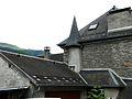 Antignac (HG) maison tourelle.JPG