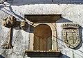 Antigo Hospital da Misericórdia de Pinhel - Portugal (3250521011).jpg