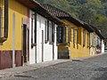 Antigua 1 (40) sm (4290061984).jpg