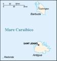Antigua e Barbuda mappa.png