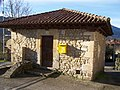 Antigua escuela de Tresgrandas.jpg