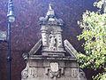 Antiguo Hospital del Divino Salvador (Ex Hospital de Mujeres Dementes) 01.jpg