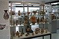 Antikenmuseum der Universität Heidelberg 004.jpg