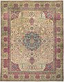 Antique persian kerman rug.jpg