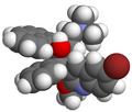 Antitubercular R207910 sf.png