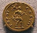 Antonino pio, aureo con romolo, 140-144.JPG