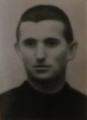 Antonio Maria Dalmau Rosich, C.M.F.png