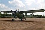 Antonov AN-2 5D3 4086 (28854420137).jpg