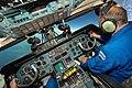 Antonov An-225 Mriya, Antonov Design Bureau AN2173964.jpg