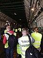 Antonov An-225 Mriya (14226205248).jpg