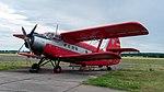 Antonow An-2, Strausberg (P1090014).jpg