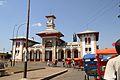 Antsirabe Madagaskar.jpg