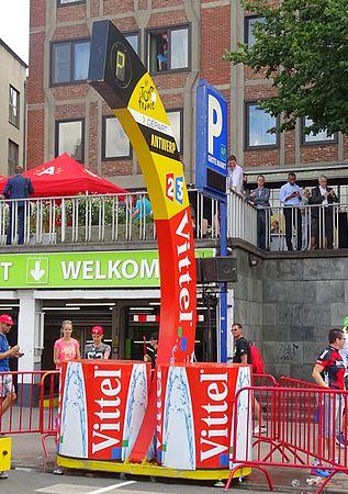 Antwerpen - Tour de France, étape 3, 6 juillet 2015, départ (287).JPG