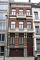 Antwerpen Amerikalei 53 - 128742 - onroerenderfgoed.jpg