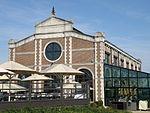 Antwerpen Pomphuis 3.JPG